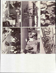 Page 3, 1974 Edition, Fremont Older Elementary School - Picture Book Yearbook (Cupertino, CA) online yearbook collection