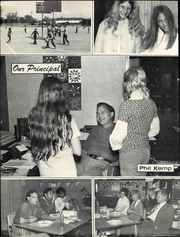 Page 6, 1974 Edition, Fremont Older Elementary School - Picture Book Yearbook (Cupertino, CA) online yearbook collection