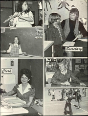 Page 7, 1974 Edition, Fremont Older Elementary School - Picture Book Yearbook (Cupertino, CA) online yearbook collection