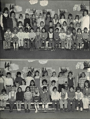 Page 8, 1974 Edition, Fremont Older Elementary School - Picture Book Yearbook (Cupertino, CA) online yearbook collection