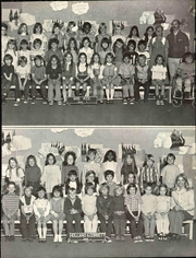 Page 9, 1974 Edition, Fremont Older Elementary School - Picture Book Yearbook (Cupertino, CA) online yearbook collection