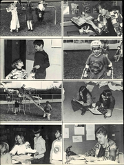 Page 10, 1976 Edition, Fremont Older Elementary School - Picture Book Yearbook (Cupertino, CA) online yearbook collection