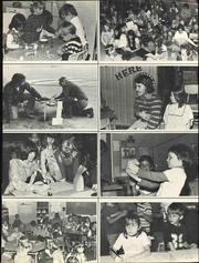 Page 11, 1976 Edition, Fremont Older Elementary School - Picture Book Yearbook (Cupertino, CA) online yearbook collection