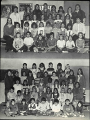 Page 12, 1976 Edition, Fremont Older Elementary School - Picture Book Yearbook (Cupertino, CA) online yearbook collection