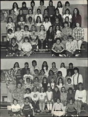 Page 13, 1976 Edition, Fremont Older Elementary School - Picture Book Yearbook (Cupertino, CA) online yearbook collection