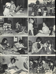 Page 14, 1976 Edition, Fremont Older Elementary School - Picture Book Yearbook (Cupertino, CA) online yearbook collection