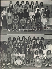Page 17, 1976 Edition, Fremont Older Elementary School - Picture Book Yearbook (Cupertino, CA) online yearbook collection