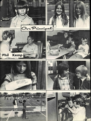 Page 6, 1976 Edition, Fremont Older Elementary School - Picture Book Yearbook (Cupertino, CA) online yearbook collection