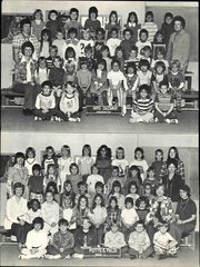 Page 8, 1976 Edition, Fremont Older Elementary School - Picture Book Yearbook (Cupertino, CA) online yearbook collection