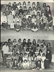 Page 9, 1976 Edition, Fremont Older Elementary School - Picture Book Yearbook (Cupertino, CA) online yearbook collection