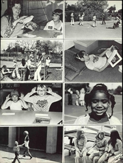 Page 12, 1977 Edition, Fremont Older Elementary School - Picture Book Yearbook (Cupertino, CA) online yearbook collection