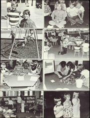 Page 13, 1977 Edition, Fremont Older Elementary School - Picture Book Yearbook (Cupertino, CA) online yearbook collection