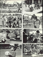 Page 16, 1977 Edition, Fremont Older Elementary School - Picture Book Yearbook (Cupertino, CA) online yearbook collection