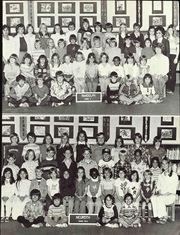 Page 17, 1977 Edition, Fremont Older Elementary School - Picture Book Yearbook (Cupertino, CA) online yearbook collection