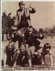 Page 3, 1977 Edition, Fremont Older Elementary School - Picture Book Yearbook (Cupertino, CA) online yearbook collection