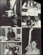 Page 8, 1977 Edition, Fremont Older Elementary School - Picture Book Yearbook (Cupertino, CA) online yearbook collection
