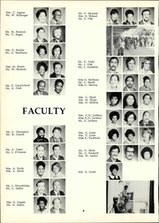Page 10, 1973 Edition, Samuel Gompers Middle School - Artisan Yearbook (Los Angeles, CA) online yearbook collection