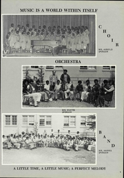 Page 15, 1977 Edition, Samuel Gompers Middle School - Artisan Yearbook (Los Angeles, CA) online yearbook collection