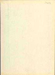 Page 3, 1951 Edition, Holy Names University - Excalibur Yearbook (Oakland, CA) online yearbook collection
