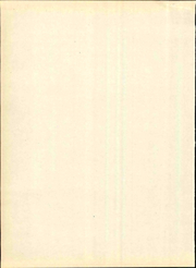 Page 4, 1951 Edition, Holy Names University - Excalibur Yearbook (Oakland, CA) online yearbook collection