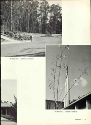 Page 13, 1961 Edition, Holy Names University - Excalibur Yearbook (Oakland, CA) online yearbook collection