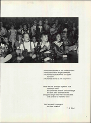 Page 13, 1970 Edition, Holy Names University - Excalibur Yearbook (Oakland, CA) online yearbook collection