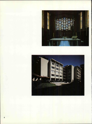 Page 14, 1970 Edition, Holy Names University - Excalibur Yearbook (Oakland, CA) online yearbook collection