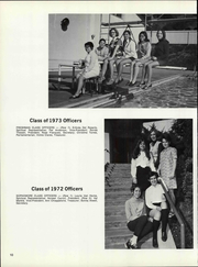 Page 16, 1970 Edition, Holy Names University - Excalibur Yearbook (Oakland, CA) online yearbook collection