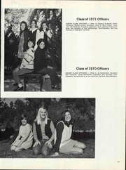 Page 17, 1970 Edition, Holy Names University - Excalibur Yearbook (Oakland, CA) online yearbook collection