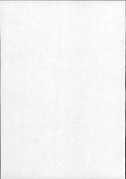 Redlands Christian School - Echo Yearbook (Redlands, CA) online yearbook collection, 1966 Edition, Page 61