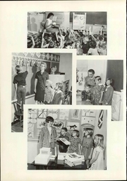Page 16, 1968 Edition, Redlands Christian School - Echo Yearbook (Redlands, CA) online yearbook collection