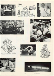 Page 17, 1963 Edition, University of California School of Medicine - Yearbook (San Francisco, CA) online yearbook collection