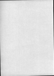 Page 3, 1956 Edition, UCSF Medical Center - Medi Cal Yearbook (San Francisco, CA) online yearbook collection