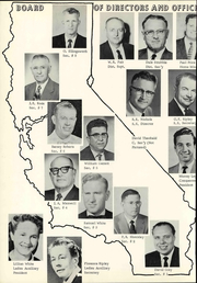 Page 12, 1962 Edition, Western Apostolic Bible College - Our Treasure Yearbook (Stockton, CA) online yearbook collection