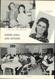 Page 16, 1962 Edition, Western Apostolic Bible College - Our Treasure Yearbook (Stockton, CA) online yearbook collection
