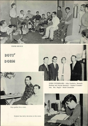 Page 17, 1962 Edition, Western Apostolic Bible College - Our Treasure Yearbook (Stockton, CA) online yearbook collection