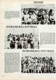 Arroyo Seco Junior High School - Quest Yearbook (Valencia, CA) online yearbook collection, 1978 Edition, Page 62