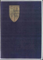 1952 Edition, Westmont College - Citadel Yearbook (Santa Barbara, CA)