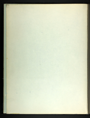 Page 4, 1958 Edition, Westmont College - Citadel Yearbook (Santa Barbara, CA) online yearbook collection