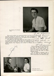 Page 15, 1942 Edition, Emerson Junior High School - Blue Dart Yearbook (Pomona, CA) online yearbook collection