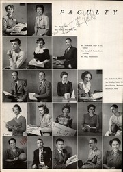 Page 16, 1942 Edition, Emerson Junior High School - Blue Dart Yearbook (Pomona, CA) online yearbook collection