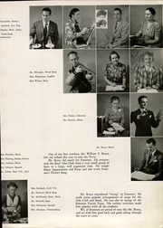Page 17, 1942 Edition, Emerson Junior High School - Blue Dart Yearbook (Pomona, CA) online yearbook collection