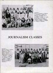 Page 13, 1978 Edition, Emerson Junior High School - Blue Dart Yearbook (Pomona, CA) online yearbook collection