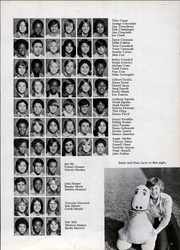 Page 15, 1978 Edition, Emerson Junior High School - Blue Dart Yearbook (Pomona, CA) online yearbook collection