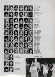 Page 17, 1978 Edition, Emerson Junior High School - Blue Dart Yearbook (Pomona, CA) online yearbook collection