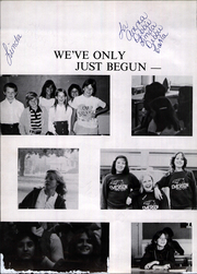 Page 6, 1978 Edition, Emerson Junior High School - Blue Dart Yearbook (Pomona, CA) online yearbook collection
