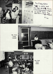 Page 15, 1979 Edition, Rogers Middle School - Pirates Log Yearbook (San Jose, CA) online yearbook collection