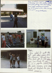 Page 17, 1979 Edition, Rogers Middle School - Pirates Log Yearbook (San Jose, CA) online yearbook collection