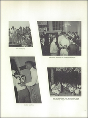 Page 13, 1960 Edition, Los Angeles Pacific College - Yucca Yearbook (Los Angeles, CA) online yearbook collection