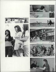 Page 12, 1975 Edition, Sinaloa Middle School - Sinatro Yearbook (Simi Valley, CA) online yearbook collection